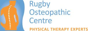 Rugby Osteopathic Centre